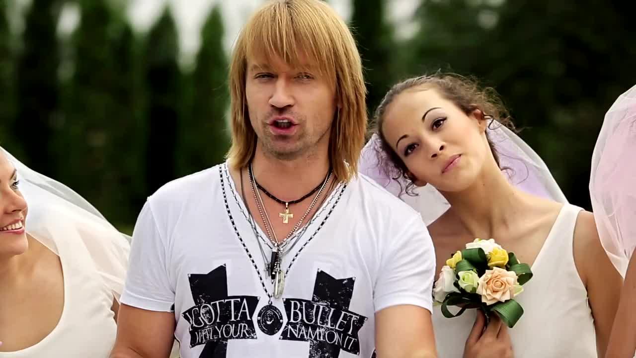 Олег винник — як жити без тебе [official hd video] youtube.