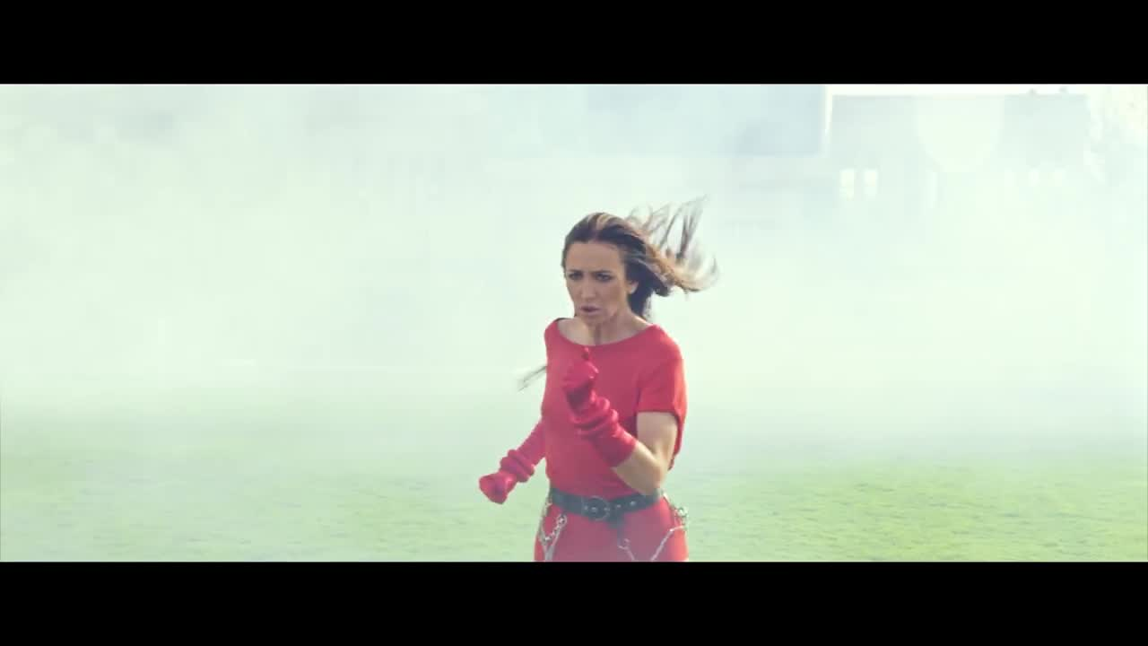 Ольга Бузова - Миром Правит Любовь (2018) » Музонов.нет! Скачать ...   720x1280