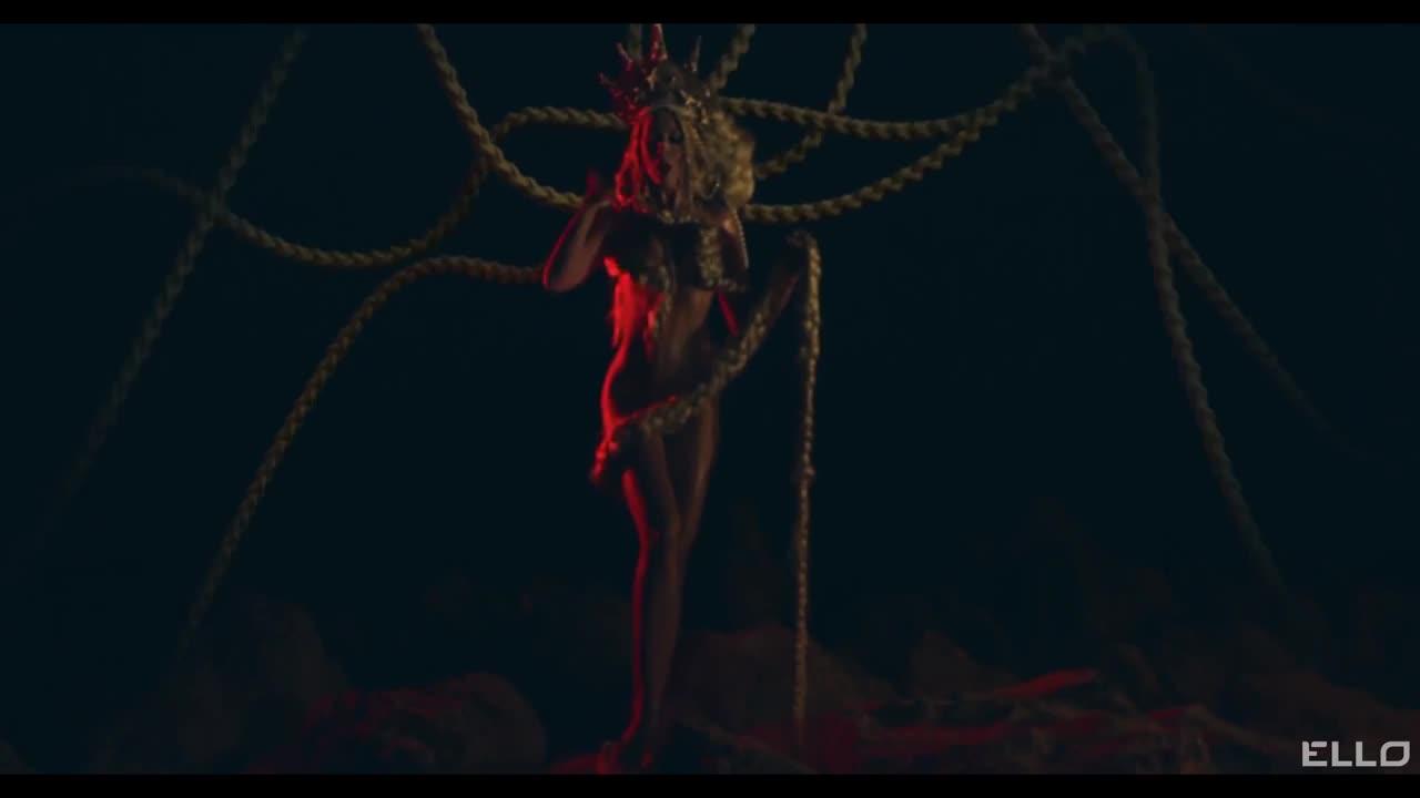 Оля полякова любовь-морковь видеоклипы в hd качестве, клипы hdtv.