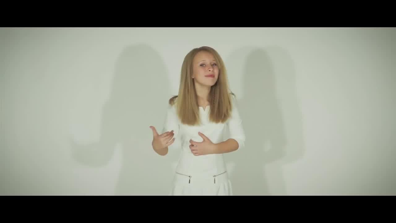 Кончают в рот, сперма летит в рот - Смотреть порно видео