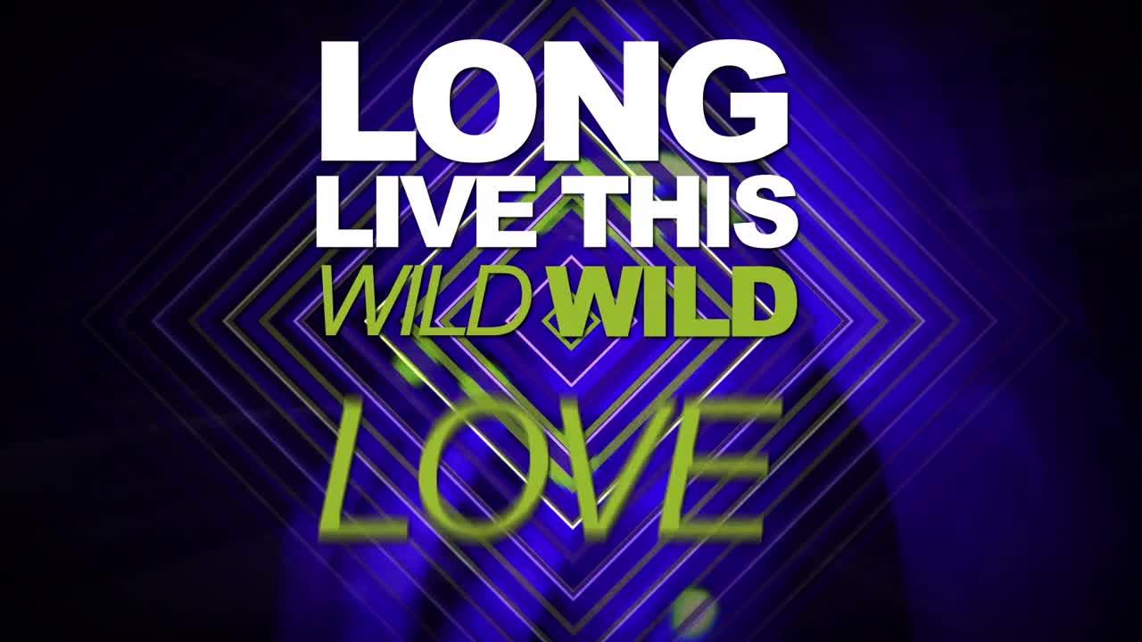 Pitbull Wild Wild Love Feat G R L  D1 80 D0 B5 D0 B9 D1 82 D0 B8 D0 Bd D0 B3