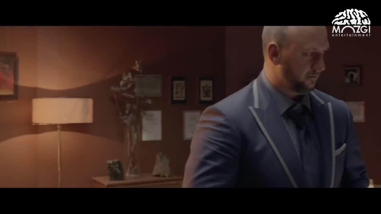 Потап и настя feat. Бьянка стиль собачки (audio) youtube.