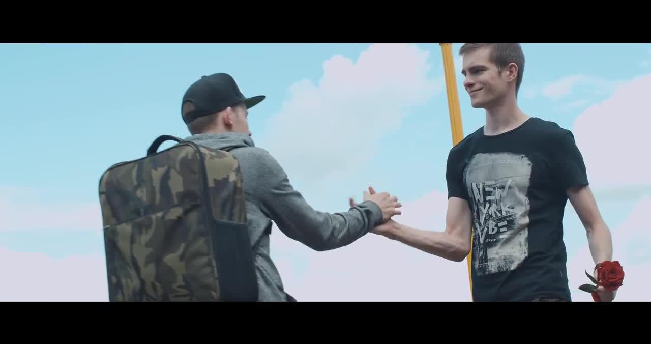 Денис rider ft. Дима карташов не временно скачать.