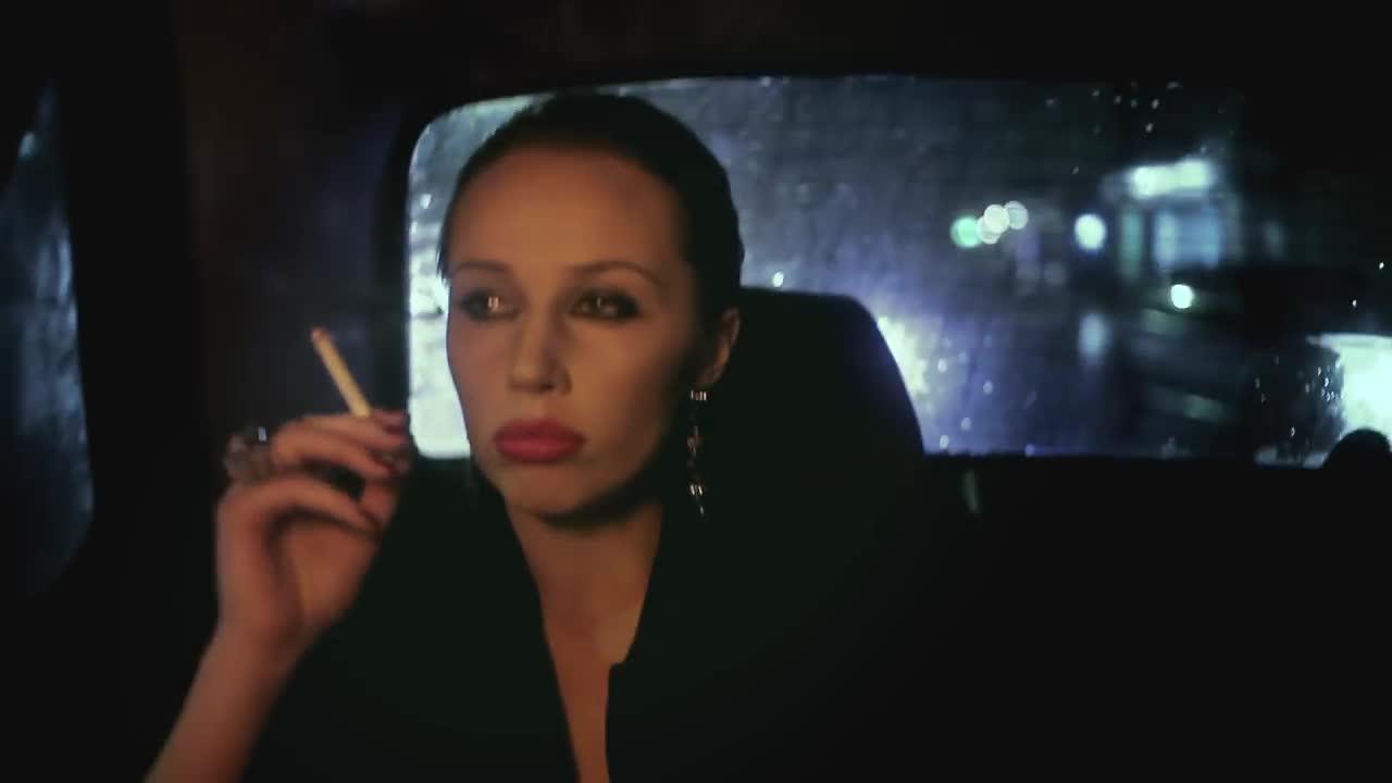 Квест пистолс я твой наркотик клип модельный бизнес краснозаводск