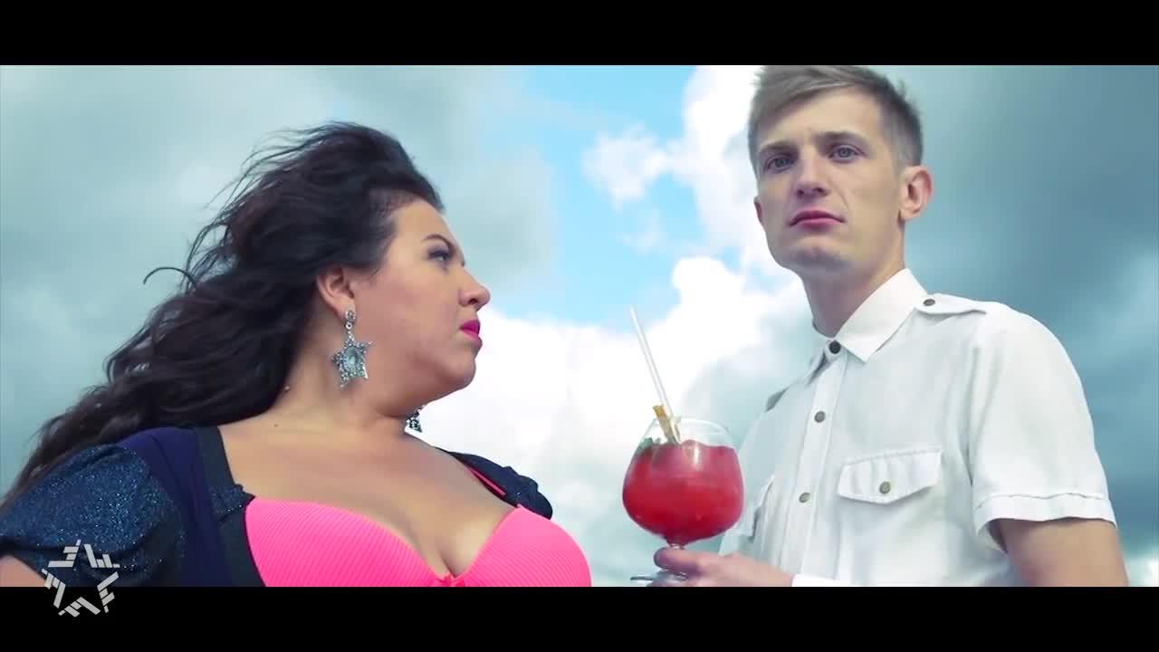 Сергей жуков королева красоты скачать песню.