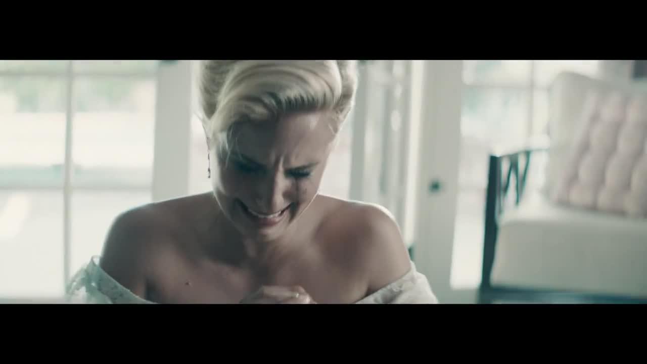 Disclosure feat. Sam smith omen текст песни и слова, lyrics.
