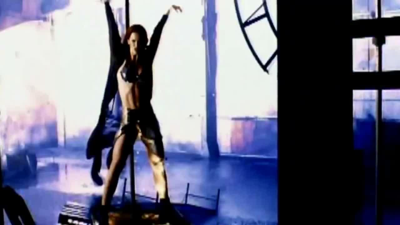 Скачать бесплатно клипы музыкальное видео без регистрации