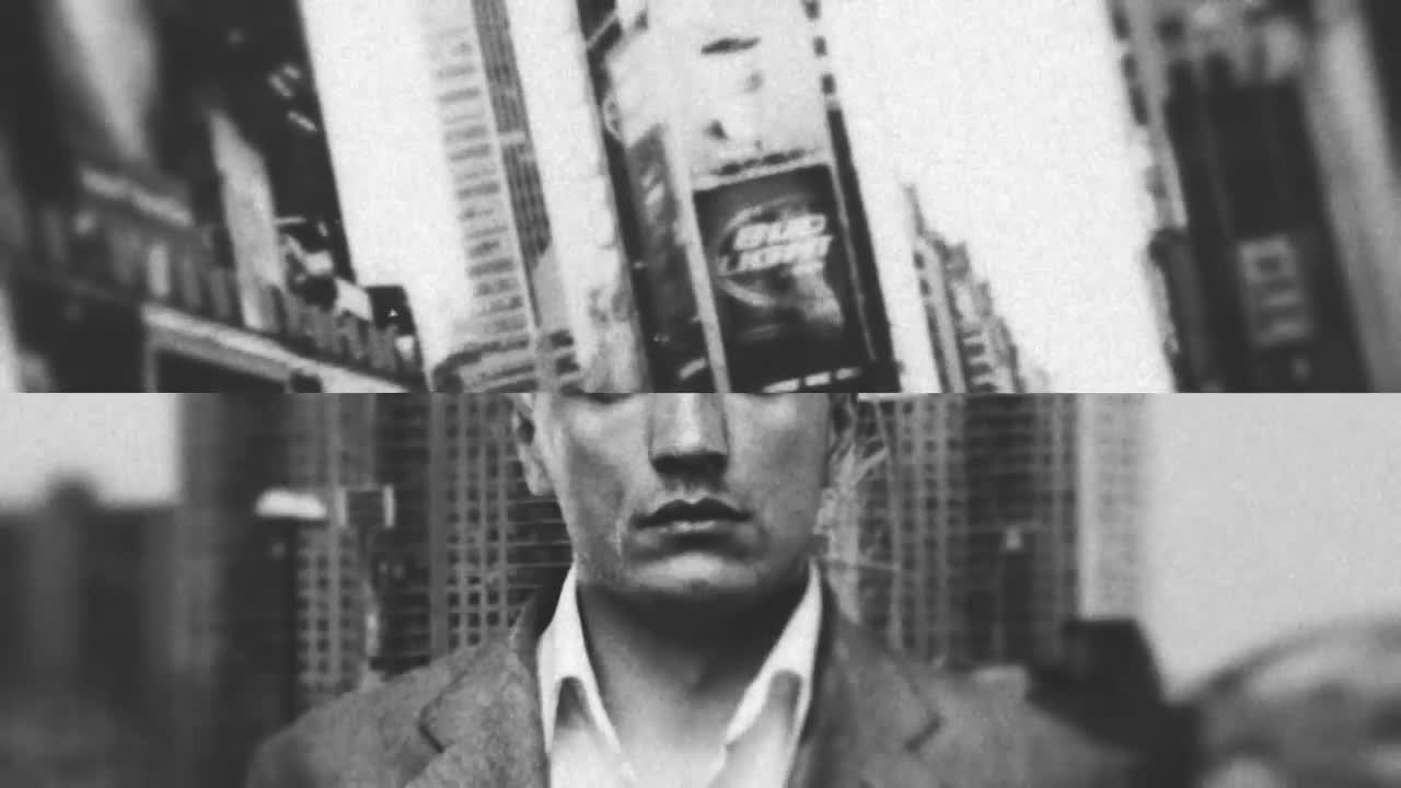 Скачать фильм президент фильм владимира соловьева 2015 смотреть онлайн