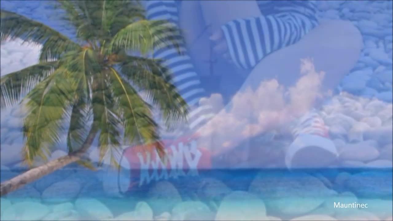 Здесь кончается здесь кончается синее море буланова