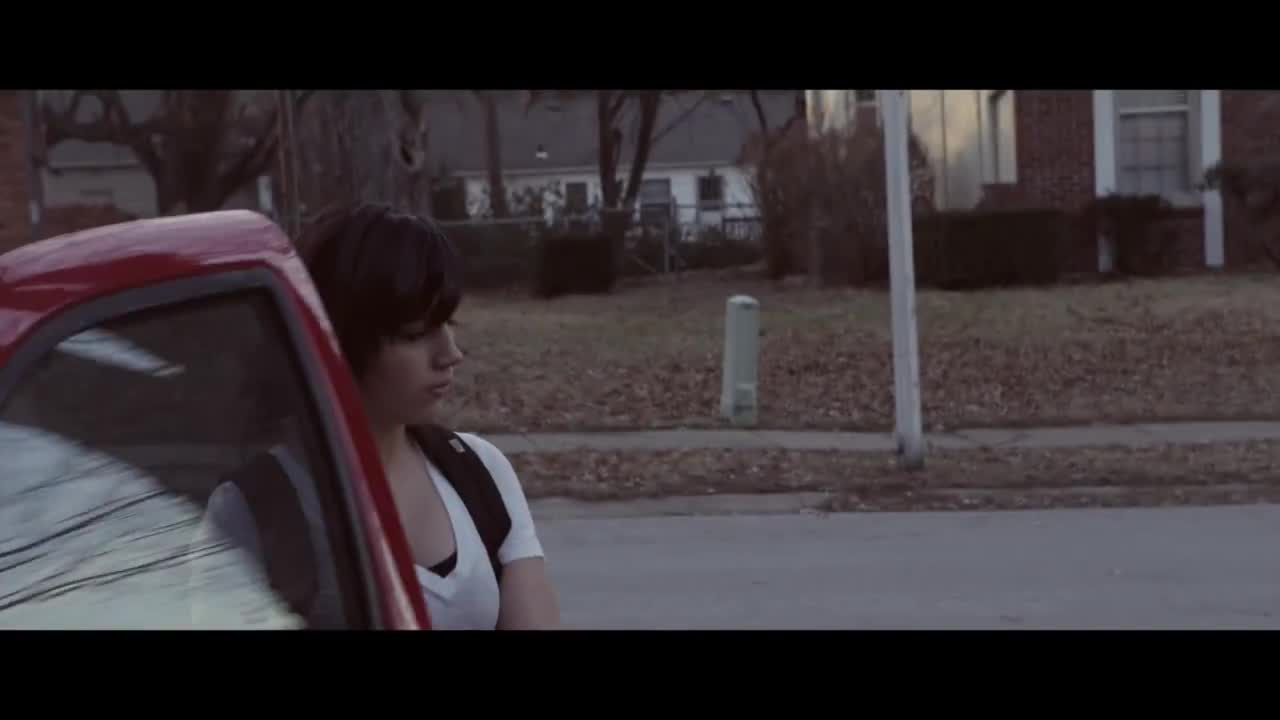 Скачать Tech N9Ne - Fragile клип бесплатно