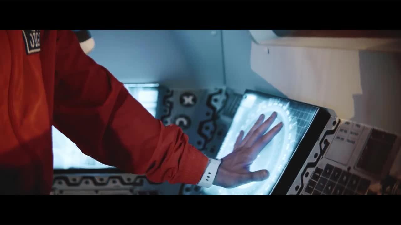 Неудачный Секс С Эмми Россам В Машине – Бесстыжие (2011)