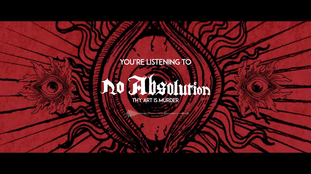 Популярная музыка  скачать музыку mp3 слушать онлайн