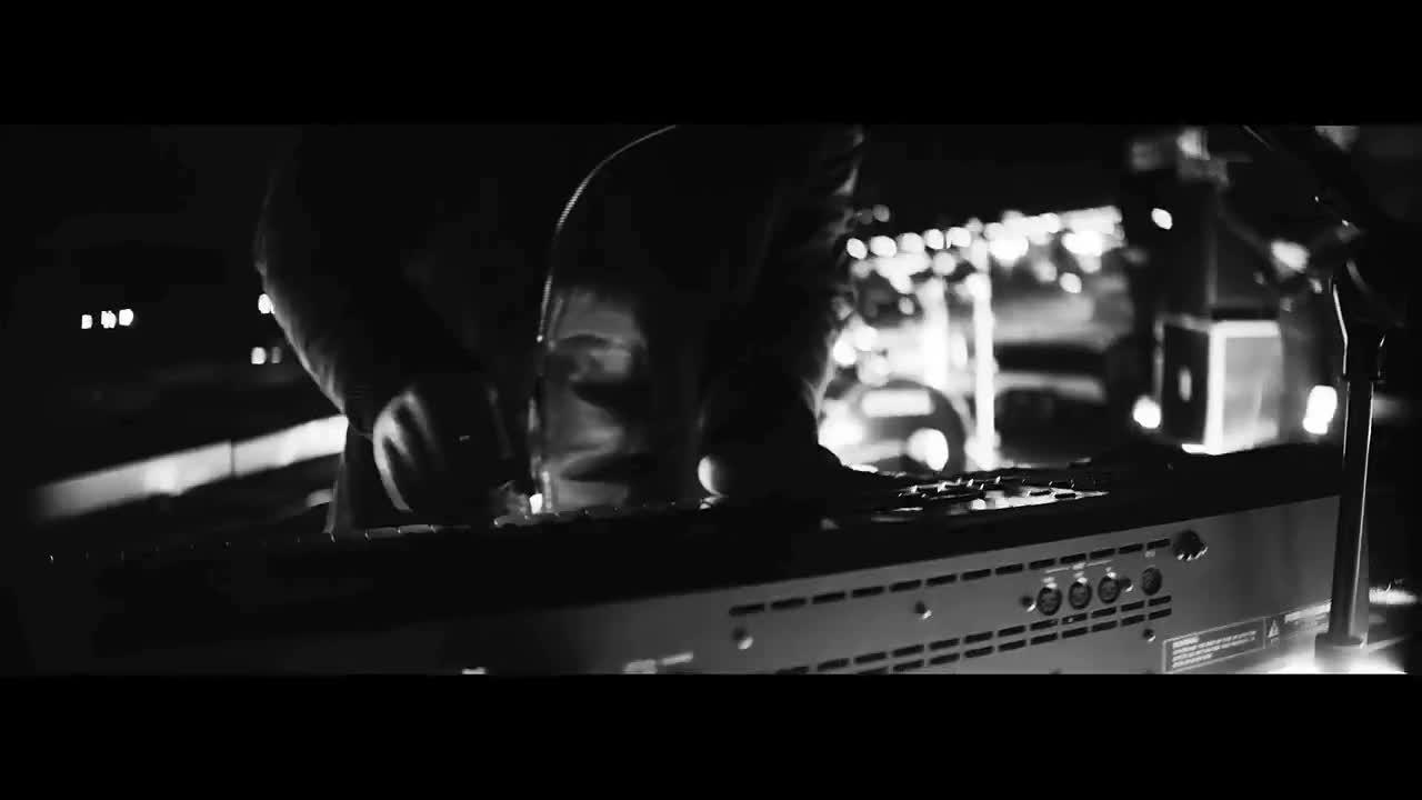 Дорога дорога домой 2013 фильм  смотреть онлайн