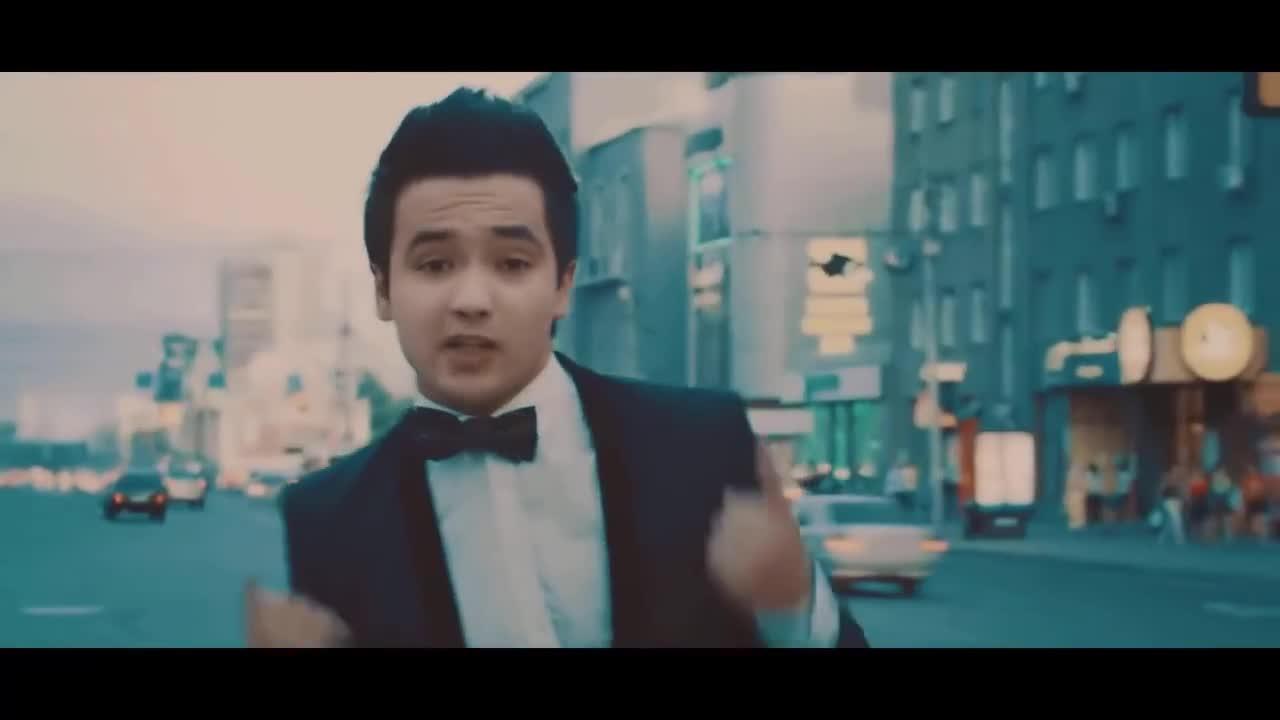 Ummon - Tola www Bestmusic uz - Узбекские песни, Узбекские