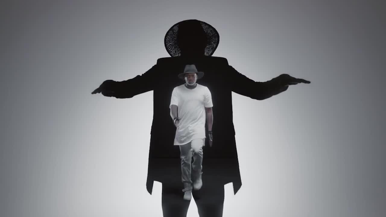 Muzmo. Ru] willy william feat. Ego скачать топовые песни в мп3.