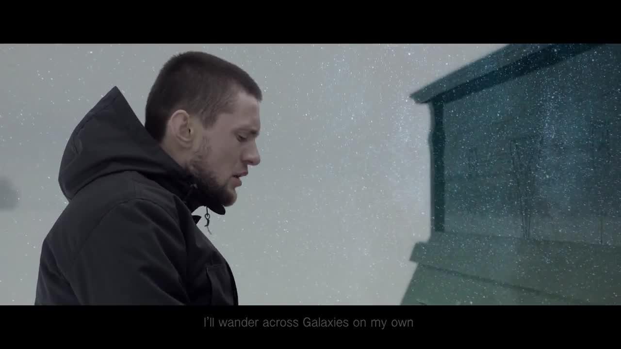 Хип-хоп mp3: ярмак feat. Лев, фир, тоф улетай (2013) скачать.