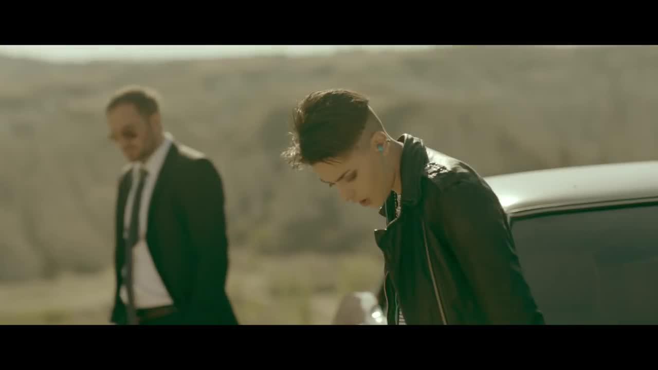 "Танец ""я ракета"" 🚀 сан. Богатырь 2017 youtube."