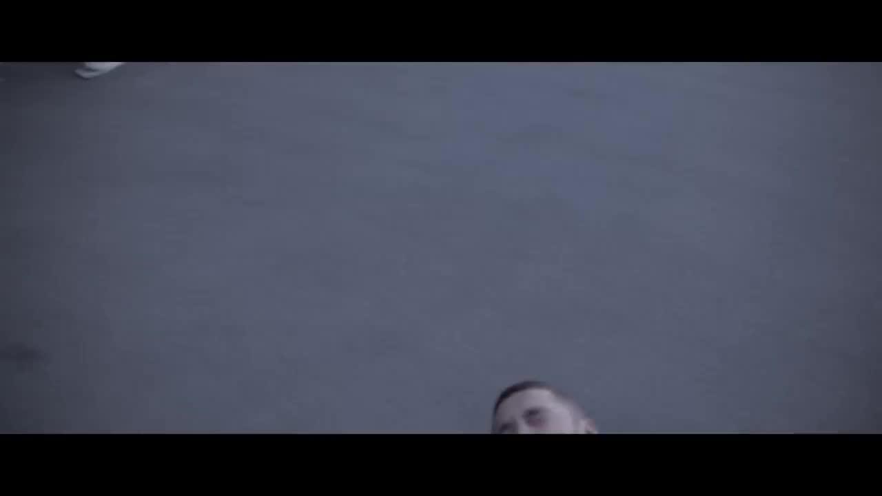 Zippo кукла lyrics youtube.