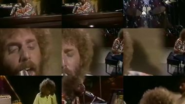 Скачать клип ANDREW GOLD - How Can This Be Love