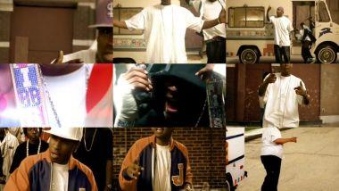 Chain Hang Low (Remix) Lyrics by Lil' Wayne