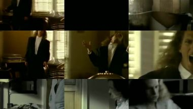 Скачать клип MICHAEL BOLTON - How Am I Supposed To Live Without You