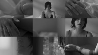 Скачать клип SHARON VAN ETTEN - Our Love